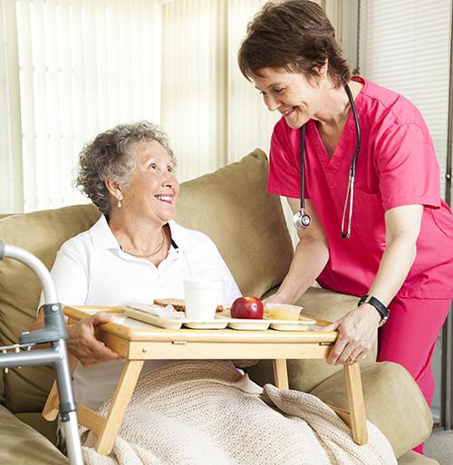 nursing career options in Pennsylvania